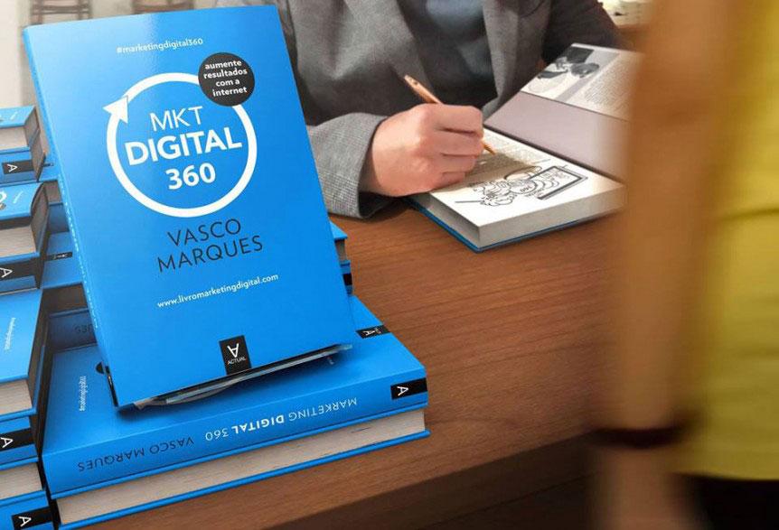 livro-marketing-digital-web