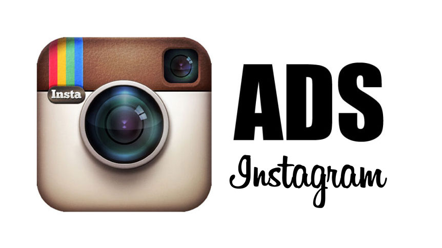 instagram-ads-facebook