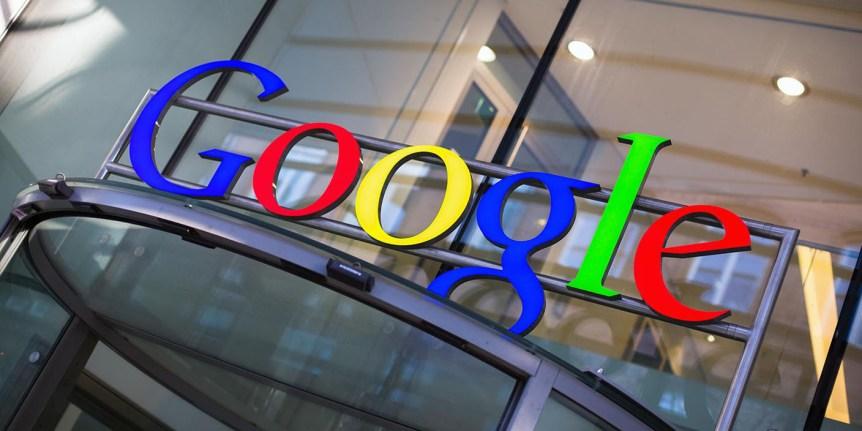 Google é empresa mais valiosa