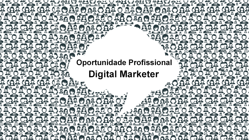 Digital Marketer
