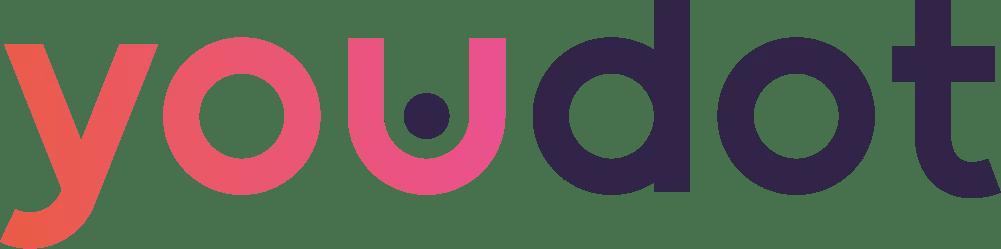 Youdot, le spécialiste des noms de domaine expirés