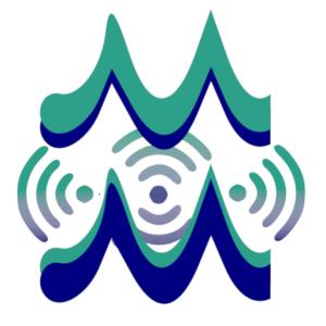 Logo Marketing Digital Mediterrani