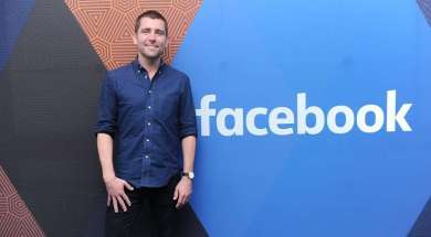 Chris -Cox-Facebook -Chief -Product- Officer