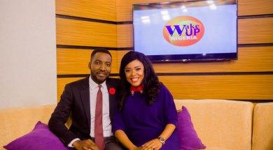 TVC-WakeUp-Nigeria