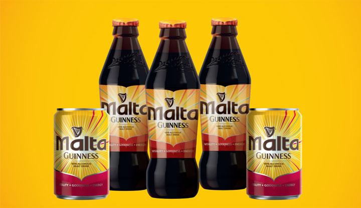Malta Guinness to launch Pan-African TV game show, 'maltavator' challenge -  Marketing Edge Magazine