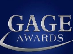 gage-awards