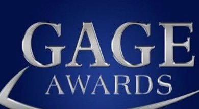gage-awards