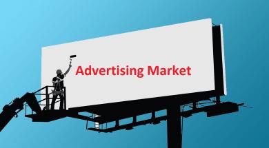 Advertising-Market