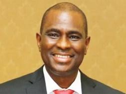 Segun-Ogunsanya