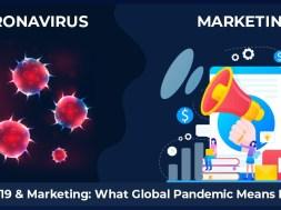 covid-19-marketing