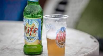 life-beer
