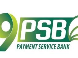 9PSB Bank