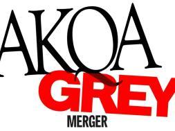 AKQA and Grey