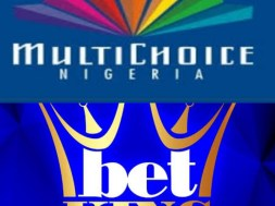 MultiChoice and BetKing