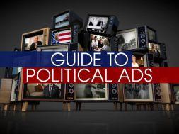 Political Ad
