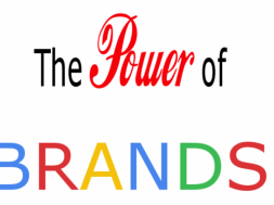 The power of brands