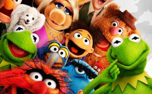 MUPPETS-MOST-WANTED_612x380