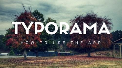 Typorama-2