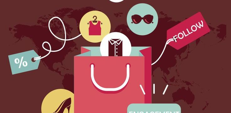 Como Fazer Marketing Digital para Moda?