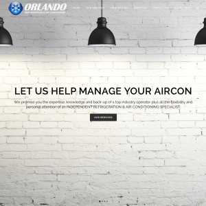 orlando-aircon-website