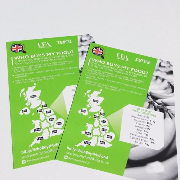 Flyer-Printing-UK-5