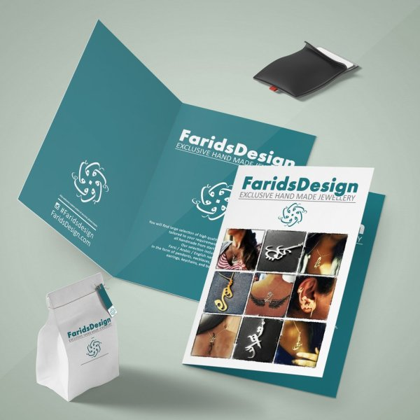 folded-leaflet-printing-1