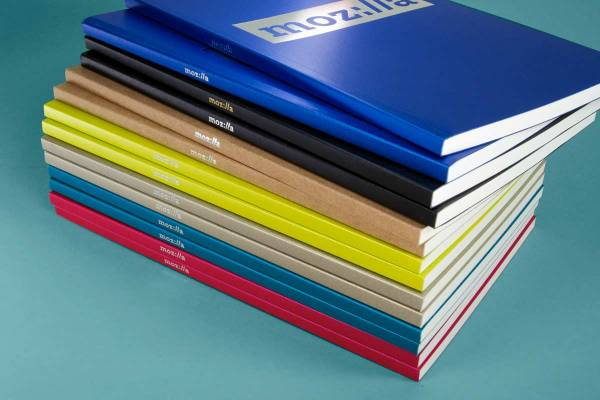 brochure-booklet-printing-uk-1