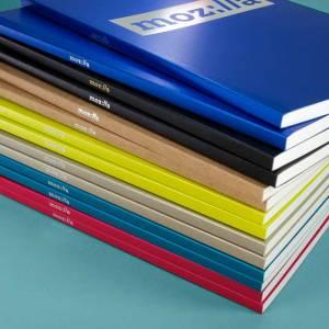 brochure-booklet-printing-uk-1