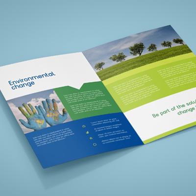 folded-leaflet-printing-5