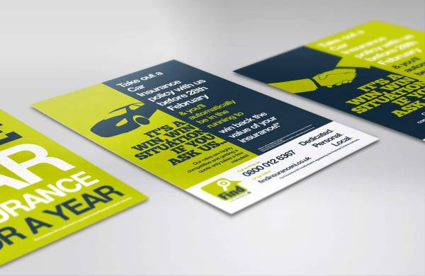 Flyer-Printing-UK-3