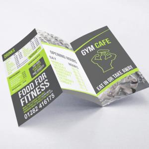 folded-leaflet-printing-2