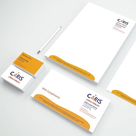 stationery-printing-packages-uk-3