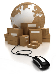 Cart Shipping Integration