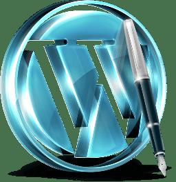 Captcha Plugin Affects 300K WordPress Sites