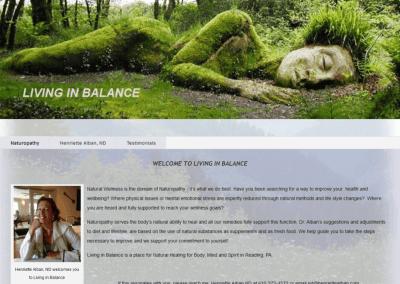 Alternative Medicine, Holistic Healing, Natural Health