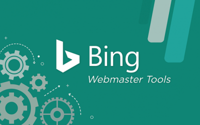 Bings Updated Webmaster Tools
