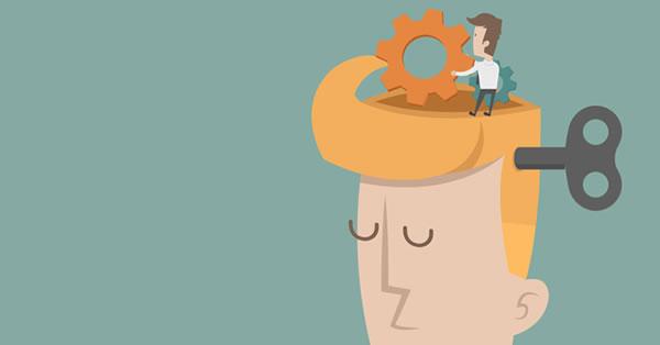 Como criar um mapa de empatia e definir sua persona?