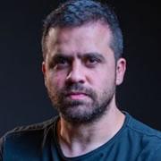 Foto de perfil do Pablo Marçal