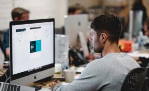 Business Responsive WordPress Theme