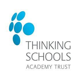 The Thinking Schools Academy
