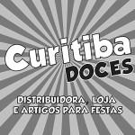 Curitiba Doces