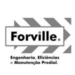 Proposta 01 - Logotipo - Forville Engenharia