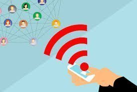 digital marketing engagement strategies