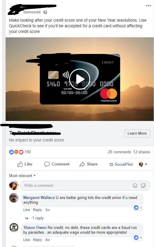 case study marketing facebook.JPG