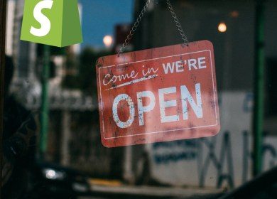 Pros And Cons Of Shopify: Why You Need Shopify If You Are A Beginner