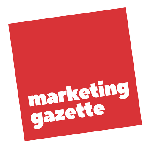 marketing gazette