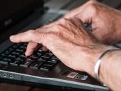 older generation online
