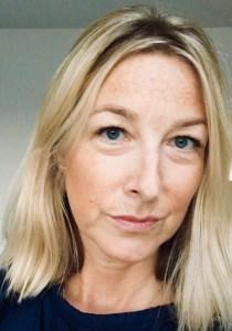 Caroline Lidington, UK country director, Invibes Advertising
