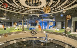 FIFA Museum