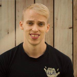 Matt Rumbelow joins Safepoint